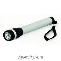 Фонарик Wolf Light TL-LP2AA-0.5W
