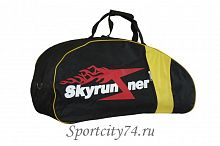 Сумка для джамперов Skyrunner Bag Adult взрослая